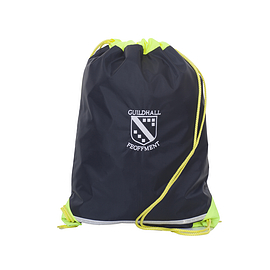 GuildHall Feoffment Rucksack