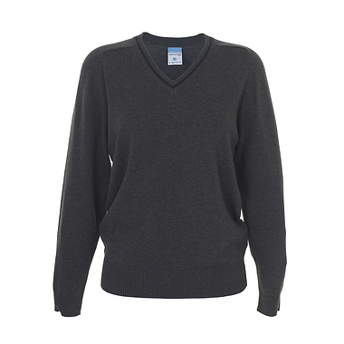 Ixworth School Jumper