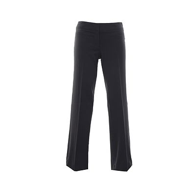 Ixworth School Girls Trousers
