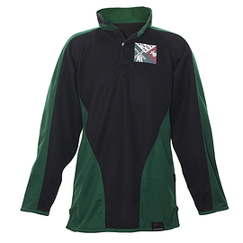 Ixworth Free School Rugby Top
