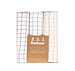 Barbour Handkerchief Set