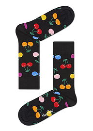 Happy Socks Cherry Sock
