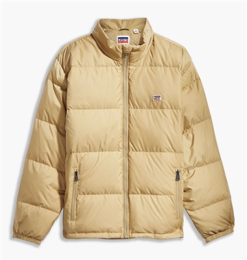Levi's Fillmore Short Jacket Harvest