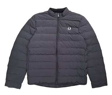 Fred Perry J7515 Insulated Jacket