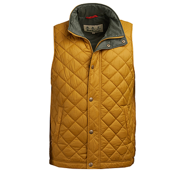Barbour Ampleforth Gilet
