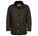 Barbour Prestbury Wax