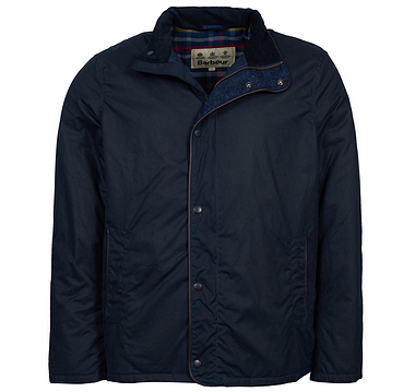 Barbour Buttermere Wax