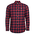Barbour High Check 36 TF Long Sleeve Shirt