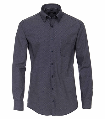 Casa Moda 4034830 Long Sleeve shirt