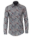Casa Moda 4035046 Long Sleeve Shirt