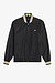 Fred Perry J1532 Tennis Bomber Jacket