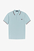 Fred Perry M3600 275 Twin Tipped Polo