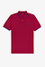 Fred Perry M3600 M78 Twin Tipped Polo