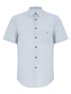 DG 15179 Short Sleeve Shirt