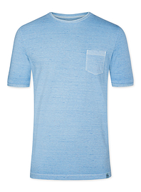 Colours & Sons Flipper Tee