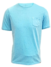 Colours & Sons Poole House Tee