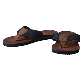 Barbour Sandal