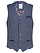 AFNF Recycled Blend Waistcoat