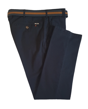 Meyer 1-3120 Rio Trousers
