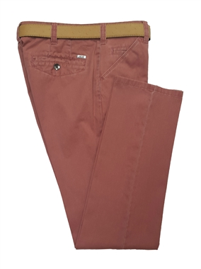 Meyer 1-3122 Chicago Trousers Rose