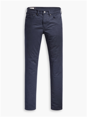 Levi's 511 Slim Baltic