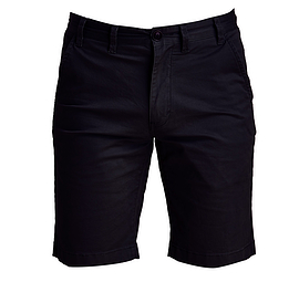 Barbour Navy Performance Neuston Short