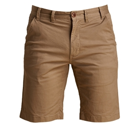 Barbour Stone Performance Neuston Short