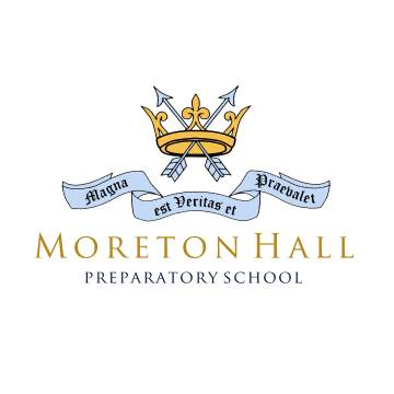 Moreton Hall Preparatory School