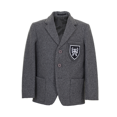 Moreton Hall Boys Blazer