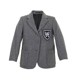 Moreton Hall Girls Blazer