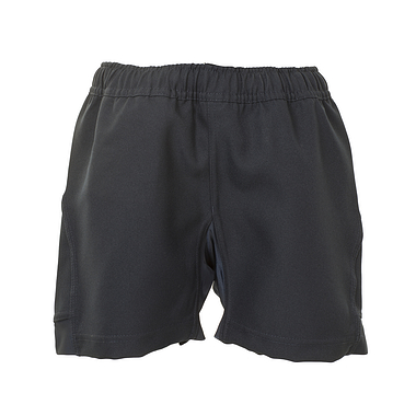 Navy Rugby Shorts