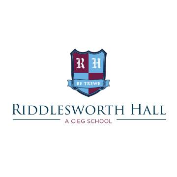 Riddlesworth Hall