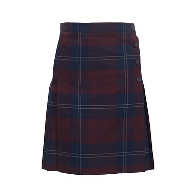 Riddlesworth Hall Kilt