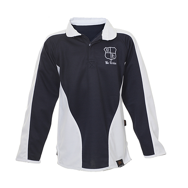 Riddlesworth Hall Rugby Shirt