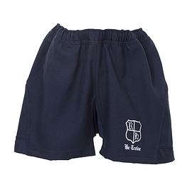 Riddlesworth Hall Rugby shorts