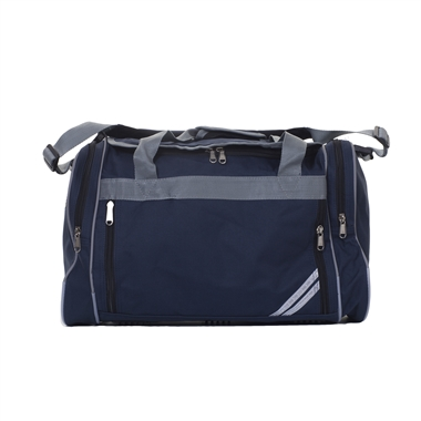 Riddlesworth Hall Sports Bag