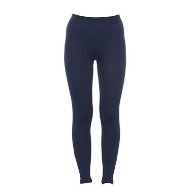 Navy Base Layer Tights