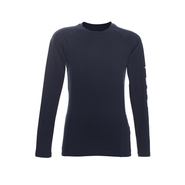 Thurston Community College Base Layer Top