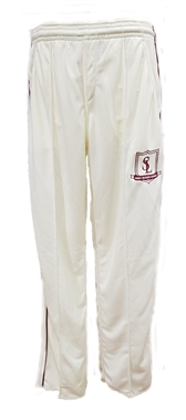 South Lee Cricket Trousers