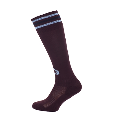 South Lee Games Socks