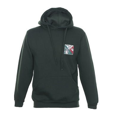 Ixworth Free School Hoody