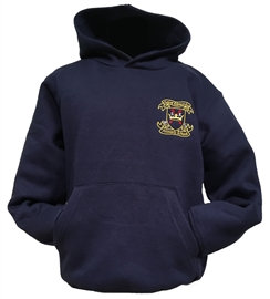 Saint Edmunds Primary School Hoody