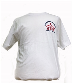 Saint Josephs School T-Shirt