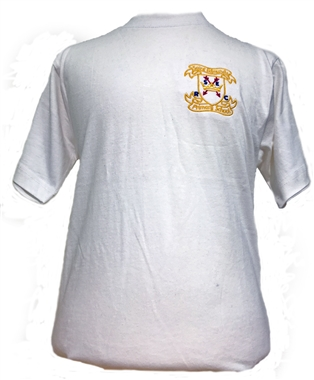 Saint Edmunds Primary School T-Shirt