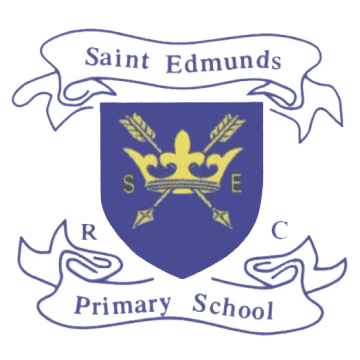 Saint Edmunds Primary School Boys