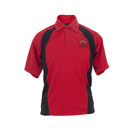 Sebert Wood P.E Polo