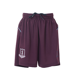 South Lee Games Shorts