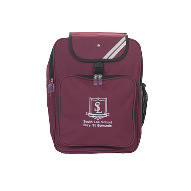 South Lee Pre Prep Backpack