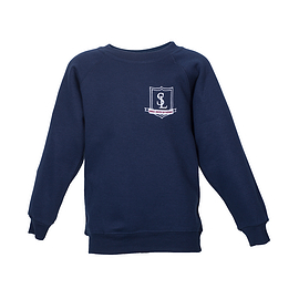 South Lee Sweatshirt
