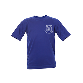 Westgate Primary T-shirt